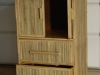 bamboo_tv_cabinet