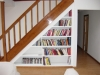 built-in_book_shelves