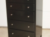 six_drawer_chest