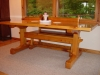 solid_pine_trestle_table